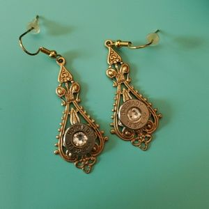 Jewelry - Women's earrings